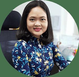 HAI ANH NGUYEN